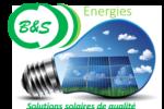 B&S énergies